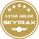 Five Star Airline