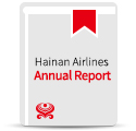 2014 Annual Report. Press Enter key to open the report.